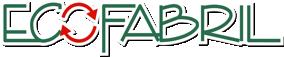 Ecofabril Logo